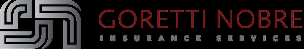 Goretti Nobre Insurance Services logo