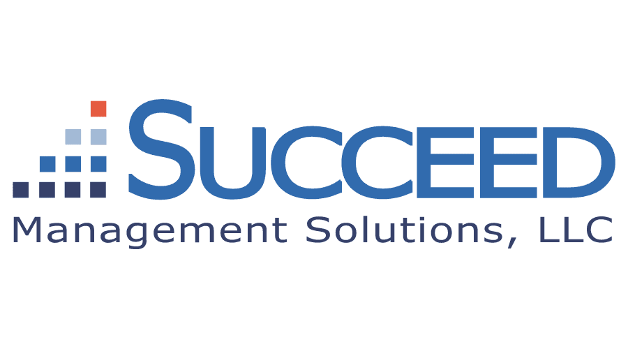 Succeed Management Solutions LLC logo