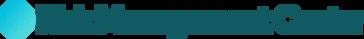 Risk Management Center logo